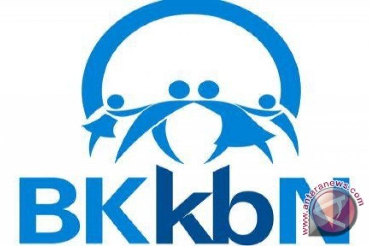 BPPKB Sarankan Masyarakat Ikuti ProgramKB MKPJ