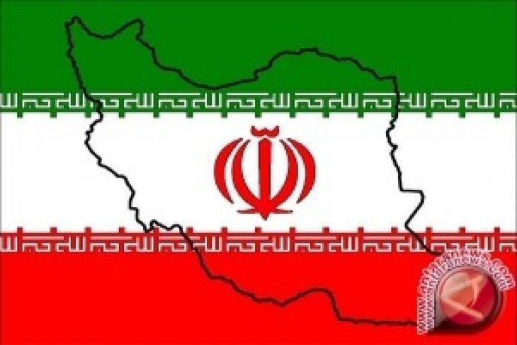 Iran Akan Ujicoba Rudal dan Pesawat Tak Berawak Baru