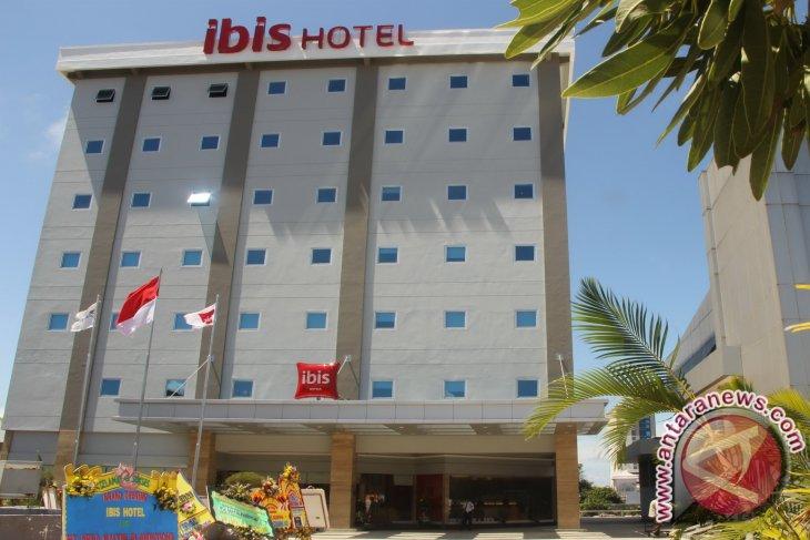Hotel Ibis Balikpapan Diresmikan