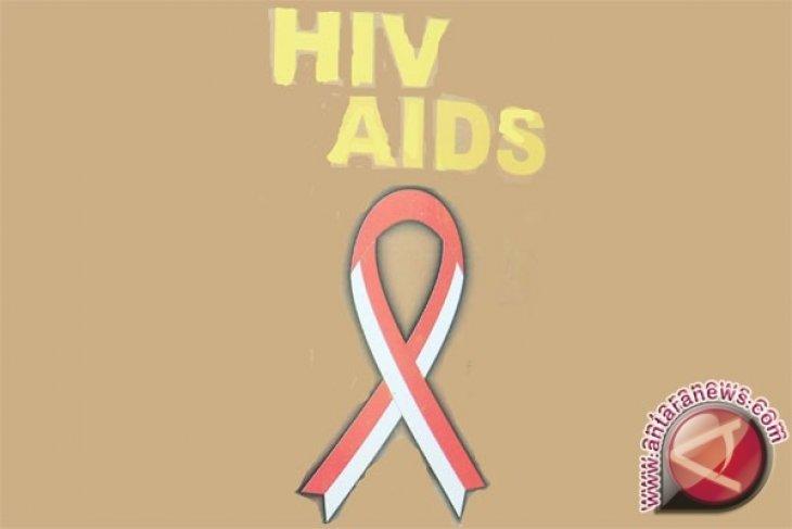 Dinkes Bengkayang Catat 256 Warga Menderita HIV/AIDS