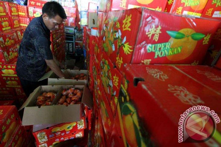 HKTI hails ban on fruit imports