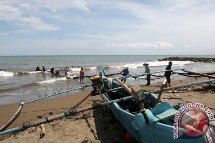 NTT focuses on coastal village development