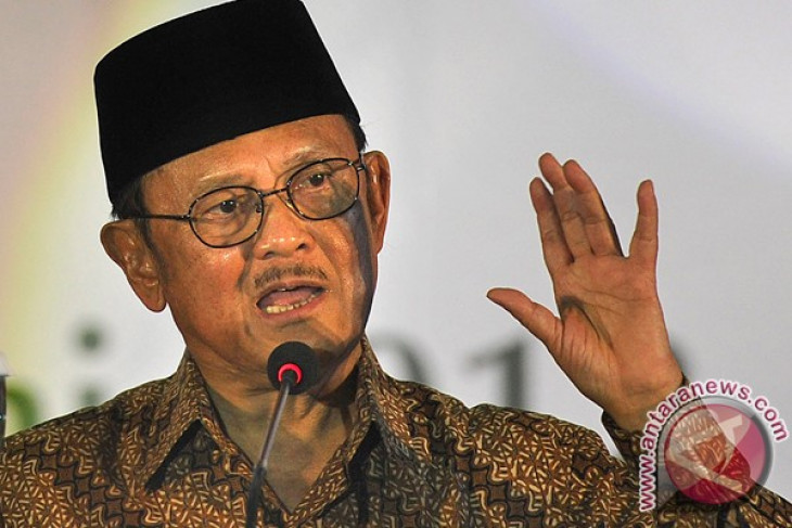 ICMI urges Yudhoyono to cancel visit to Malaysia