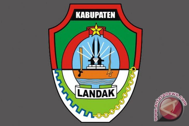 Dprd Landak Studi Banding Ke Kubu Raya Antara News Kalimantan Barat