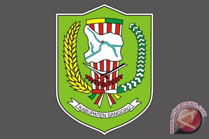 Kabupaten Sanggau tambah satu kecamatan lagi