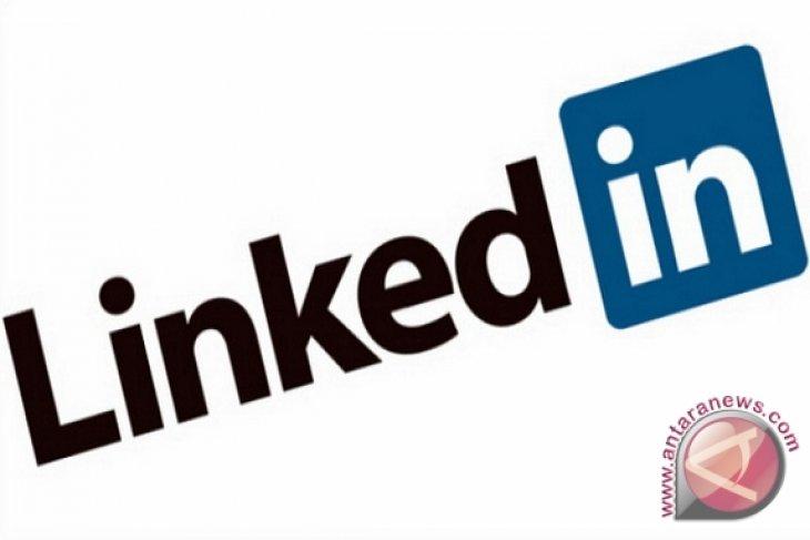 LinkedIn Ajak FBI Selidiki Kasus Pencurian Password