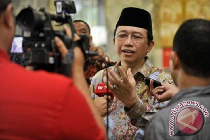 Rohingya issue not specially discussed at AIPA meeting