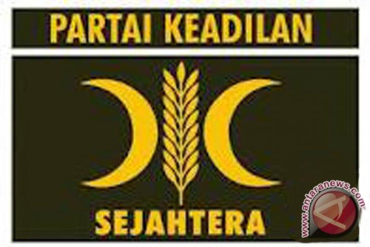 KPAI : PKS tertinggi libatkan anak dalam kampanye