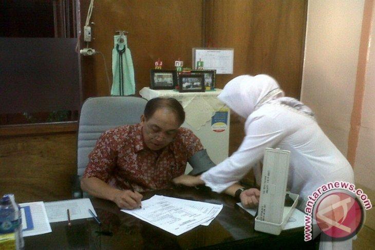 Pasangan Armyn-Fathan Prioritas Pembentukan Provinsi Kapuas Raya