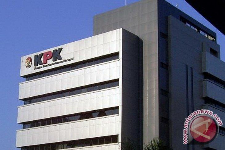 KPK Surati SBY dan Boediono Soal Laporan Harta Kekayaan