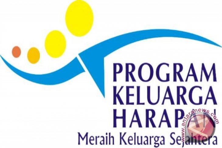 14.733 Warga Sambas Terdaftar Program Keluarga Harapan