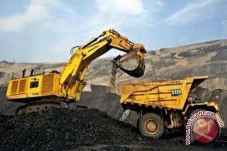 Jiangxi Copper China bakal kembangkan tambang tembaga Afghanistan