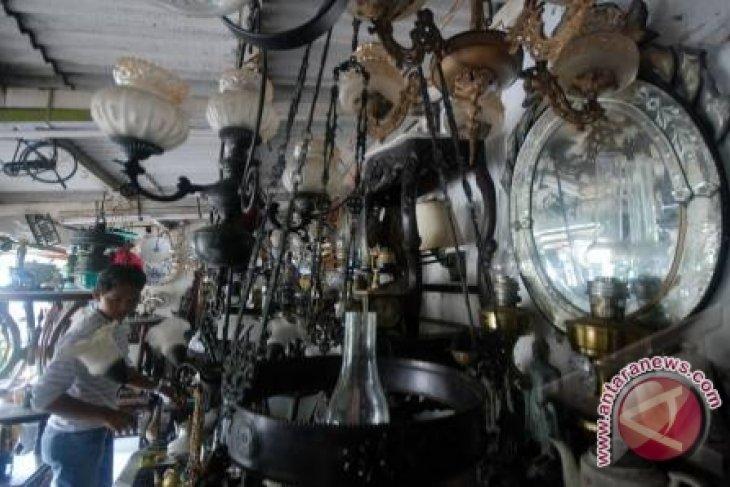 AS kembalikan 27 barang antik curian ke Kamboja nilainya jutaan dolar