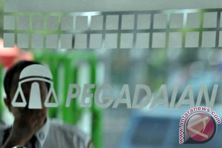 Pegadaian to establish sharia-based pawnshops
