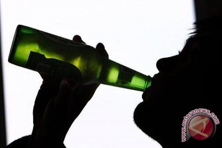 Pecandu Alkohol Juga Perlu Rehabilitasi
