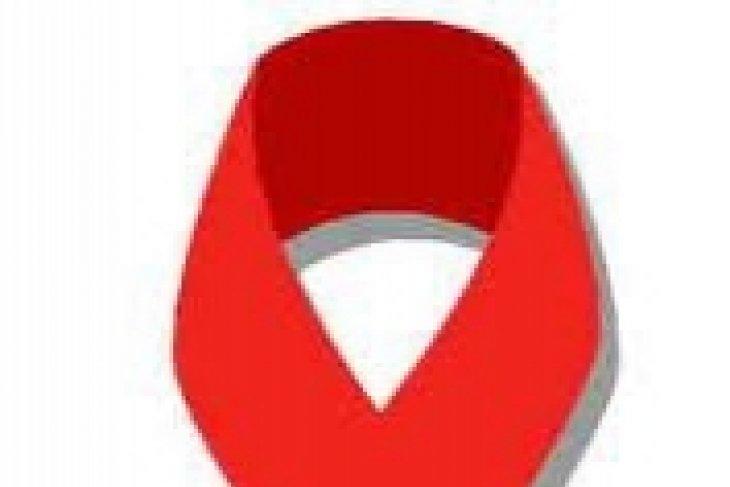 Lima Warga Penajam Meninggal Akibat Hiv/Aids