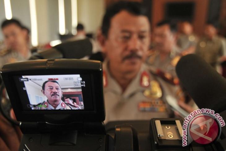 Poso police seek reinforcements