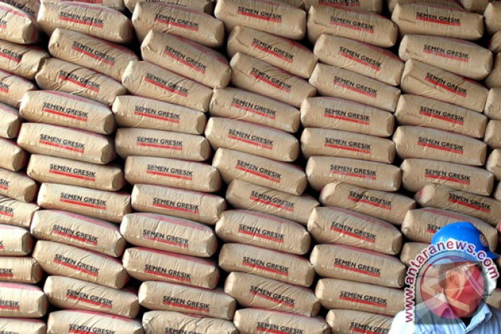 Semen Gresik to build cement factory in Papua