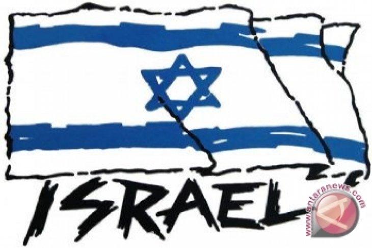 Remaja Palestina Tewas Luka Tembak Pasca Bentrok Tentara Israel