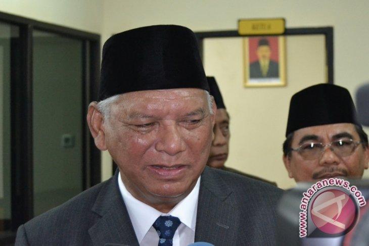 Gubernur: Stok Sembako Di Kaltim Aman