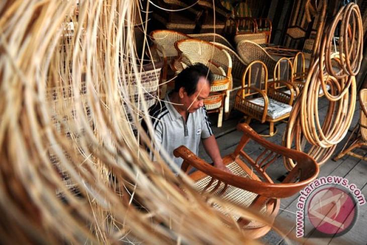 APRI urges government to lift rattan export ban