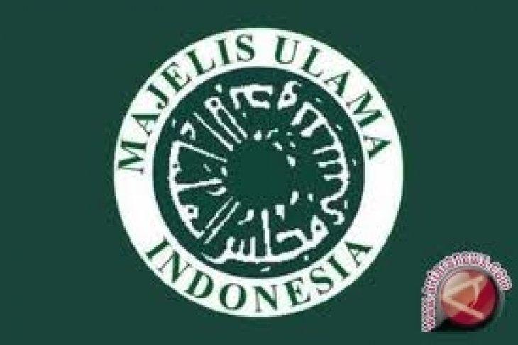 MUI: Pemblokiran Situs Islami Picu