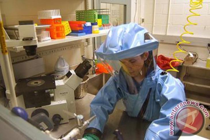 Cilacap health office anticipating spread of ebola virus