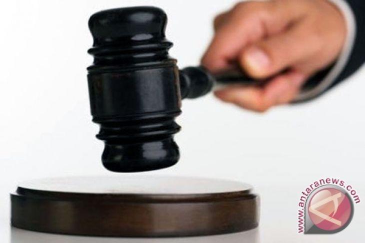 JPU Kejati kasasi terkait vonis bebas tiga terdakwa korupsi di Bengkulu