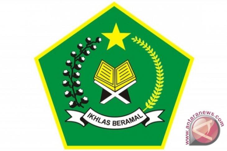 Kemenag Kabupaten Sambas Tata Tanah Wakaf Antara News Kalimantan Barat