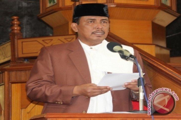 HM Ghufron :  Jadikan Idul Fitri Momentum Tingkatkan Persatuan
