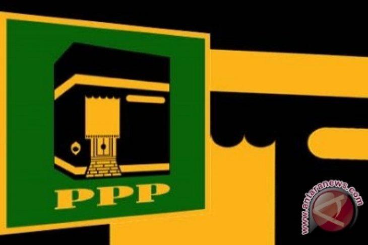 F-PPP Pertanyakan Sisa Waktu Penyerapan Anggaran 2012