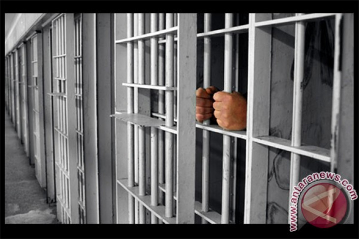6,491 Christian prisoners granted remission on Christmas