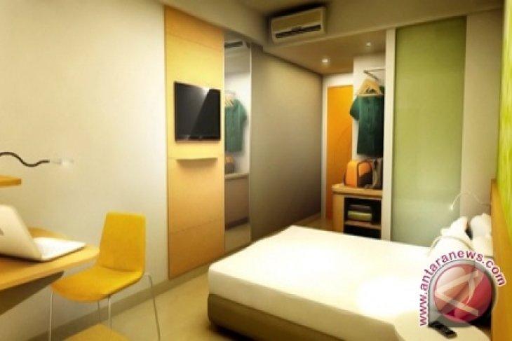 Swiss-Belhotel Expanses Zest In Indonesia