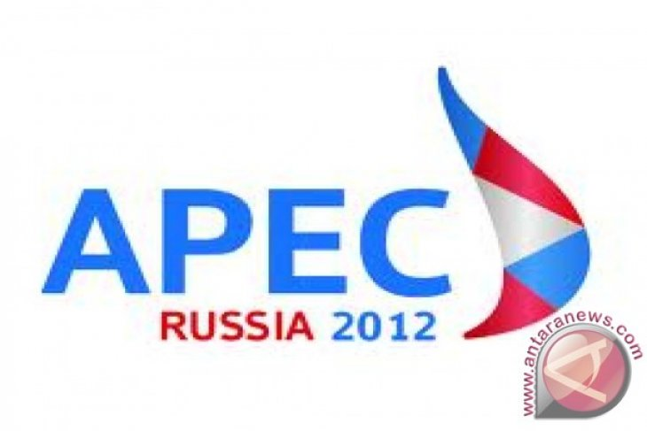 APEC 2012 opens with senior officials meeting