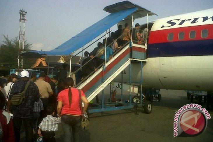 Sutarmidji Tiket Pesawat Picu Tingginya Inflasi Pontianak Antara News Kalimantan Barat