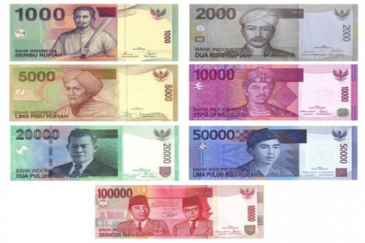 Govt kicks off currency redenomination campaign