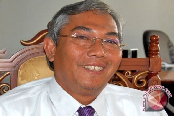MABM Kalbar Pertahankan Marwah Melayu