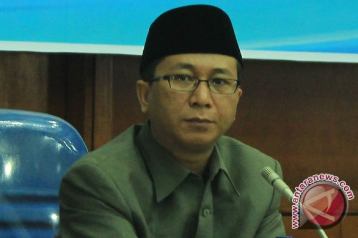 Gubernur dan bupati bahas sengketa PT SIL