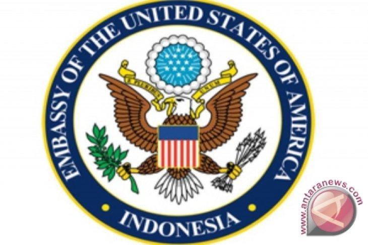 Pemerintah AS Apresiasi Komitmen Hildi Hamid Jaga TNGP