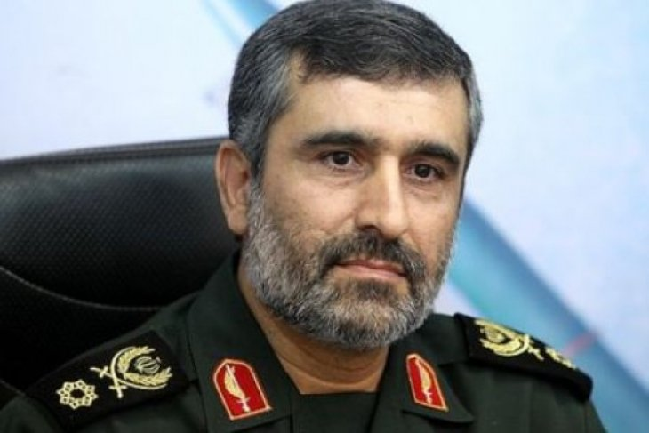 Iran says WW III may erupt if attacked by Israel