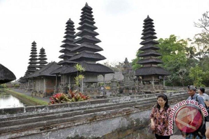Bali adakan pameran situs dan ritus