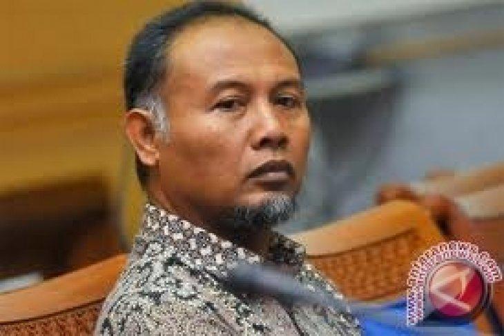 KPK Hormati Keputusan Presiden Soal Budi Gunawan