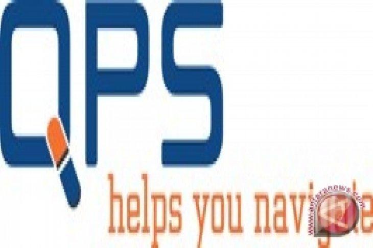 QPS Qualitix Membuka Kantor di China