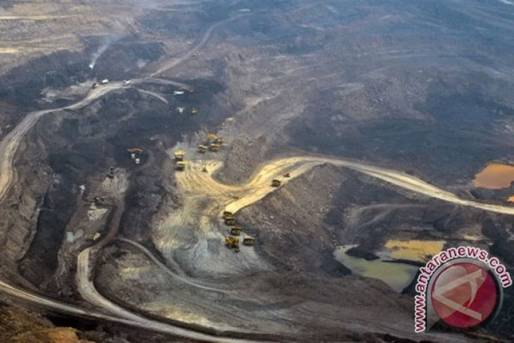 ICCS Summit focuses on major coal issues