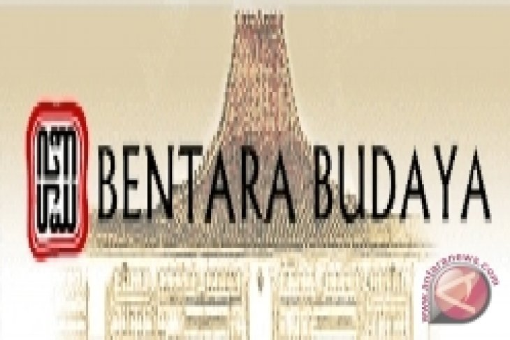 Bentara Budaya Bali filmkan kisah perempuan terpilih
