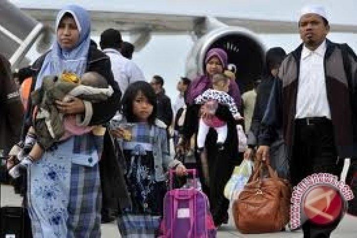 KJRI minta Pemerintah Malaysia tunnda deportasi PMI