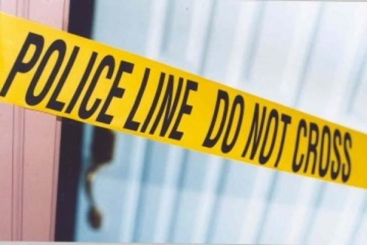 Two terror suspects arrested in Bogor