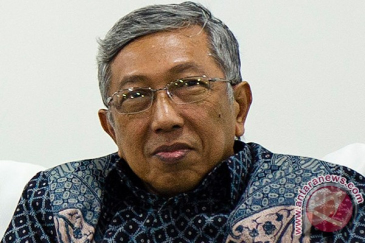 Indonesia can manage nuclear power plant