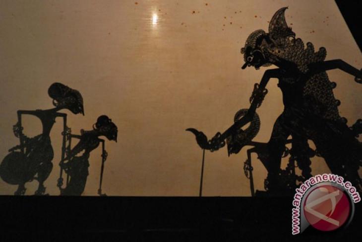Bali to host international puppet festival
