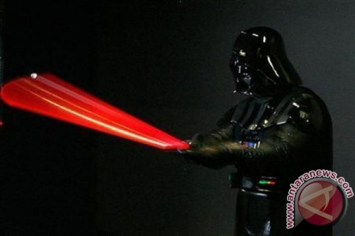 """New """"Star Wars Episode VII"""" to be filmed in England"""